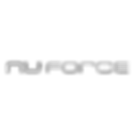 nuforce%20logo_edited.png