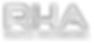 RHA%20white%20logo%20banner_edited.png