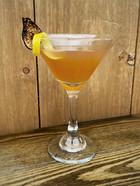 Sanctuary Martini