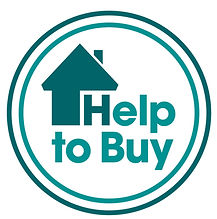 Help To Buy WIth Bussey & Armstrong