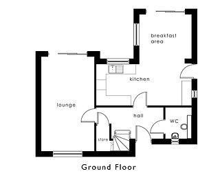 Auckland GF plan with Rooms.jpg