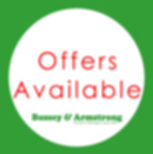 Offers Available.jpg