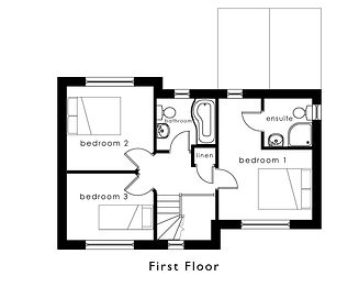 Auckland FF plan with Rooms.jpg
