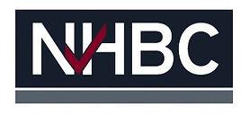 nhbc_logo_edited_edited.jpg