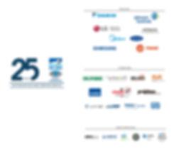 Banner Destaques do Ano 2017(3).jpg