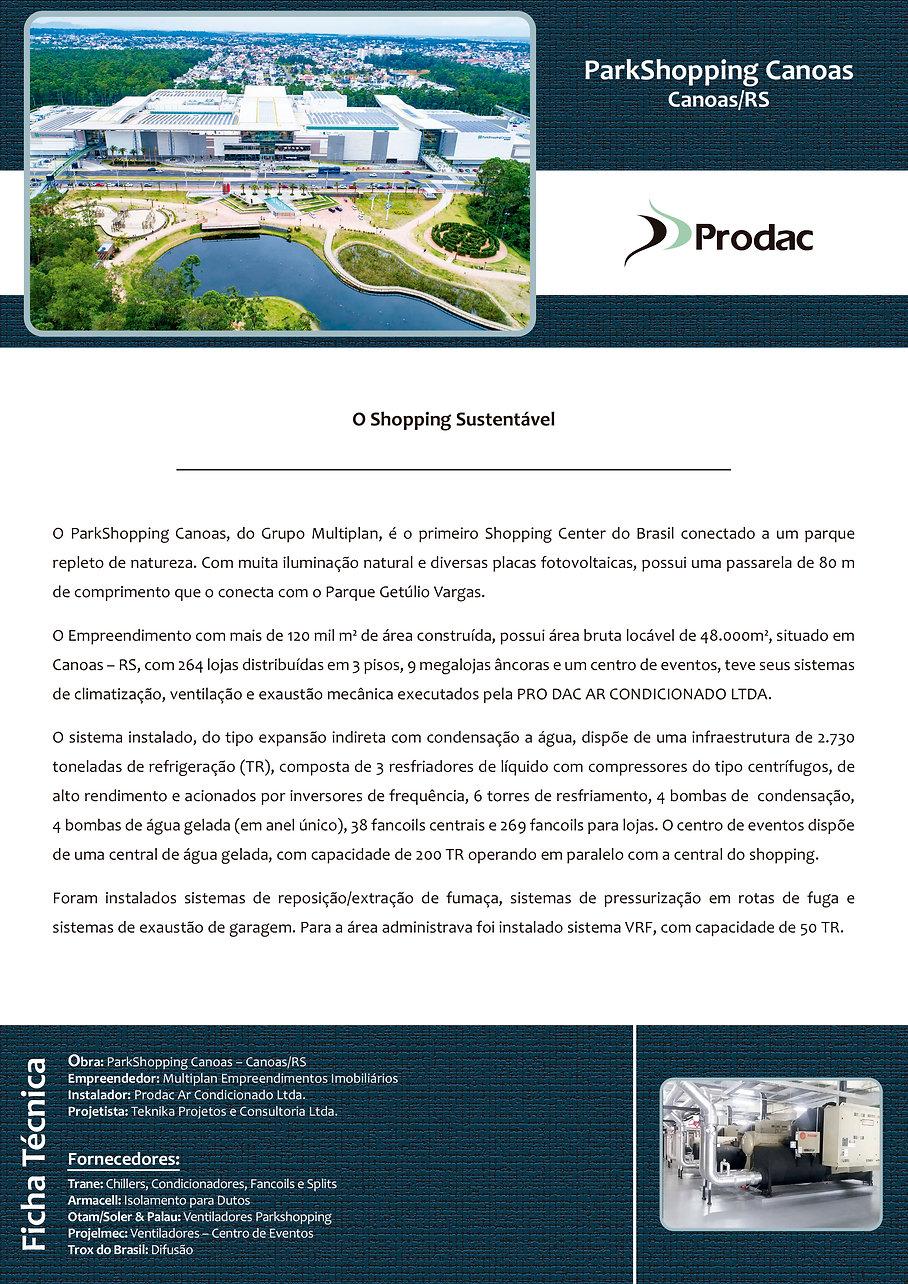 LAMINA-Prodac.jpg