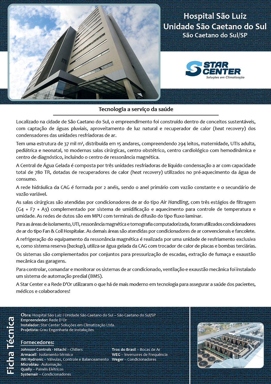 LAMINA-StarCenter-São_Luiz-01.jpg