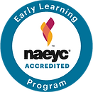 NAEYC for website (1).png