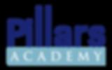pillars-logo-lrge-forweb .png
