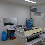 胃部X線2.JPG