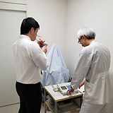 3呼吸器検査_1.jpg