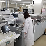 2生化学検査_s.jpg