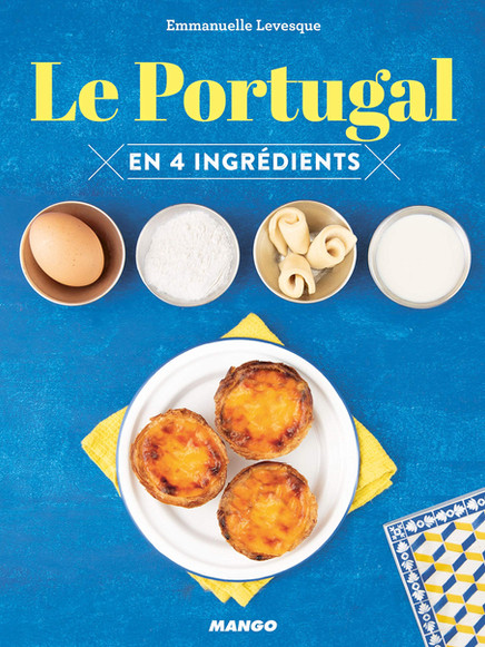 couv_portugal.jpg