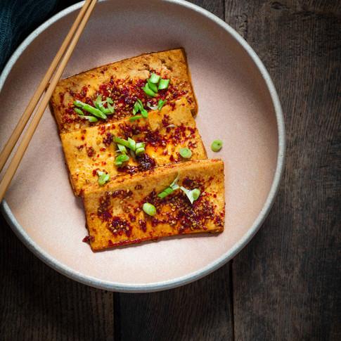 Tofu korée-1.jpg