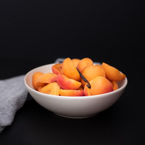 abricots-763.jpg