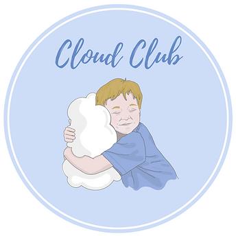 cloudclub-website.png