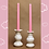 Thumbnail: Candlestick Set Collab