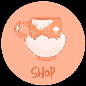 Shop (1).png