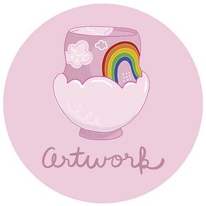 artwork-website.png