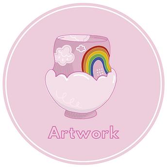 artwork-website (2).png