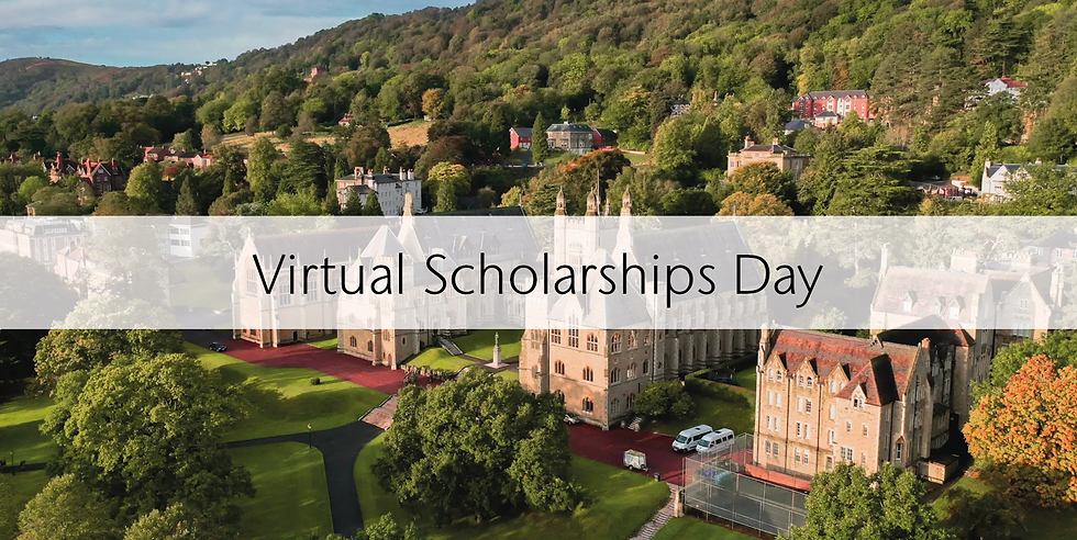 Virtual Scholarships Day.png