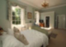 Meynell Room