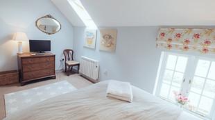 No.3 bedroom (5)