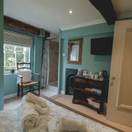 Atherstone - final angle 2  (1 of 1).jpg
