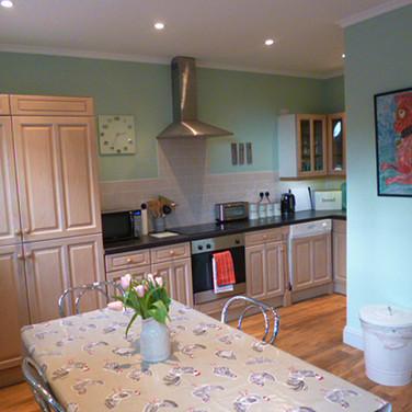 No.1 Kitchen 2.jpg