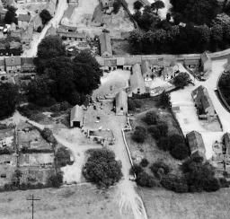 Breedon Hall 1950's (2).jpg