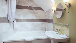 No.3 bathroom (4)