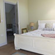 No.2 bedroom (2)
