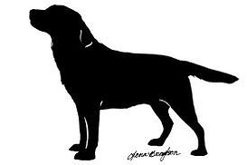 silhouette dog.jpg