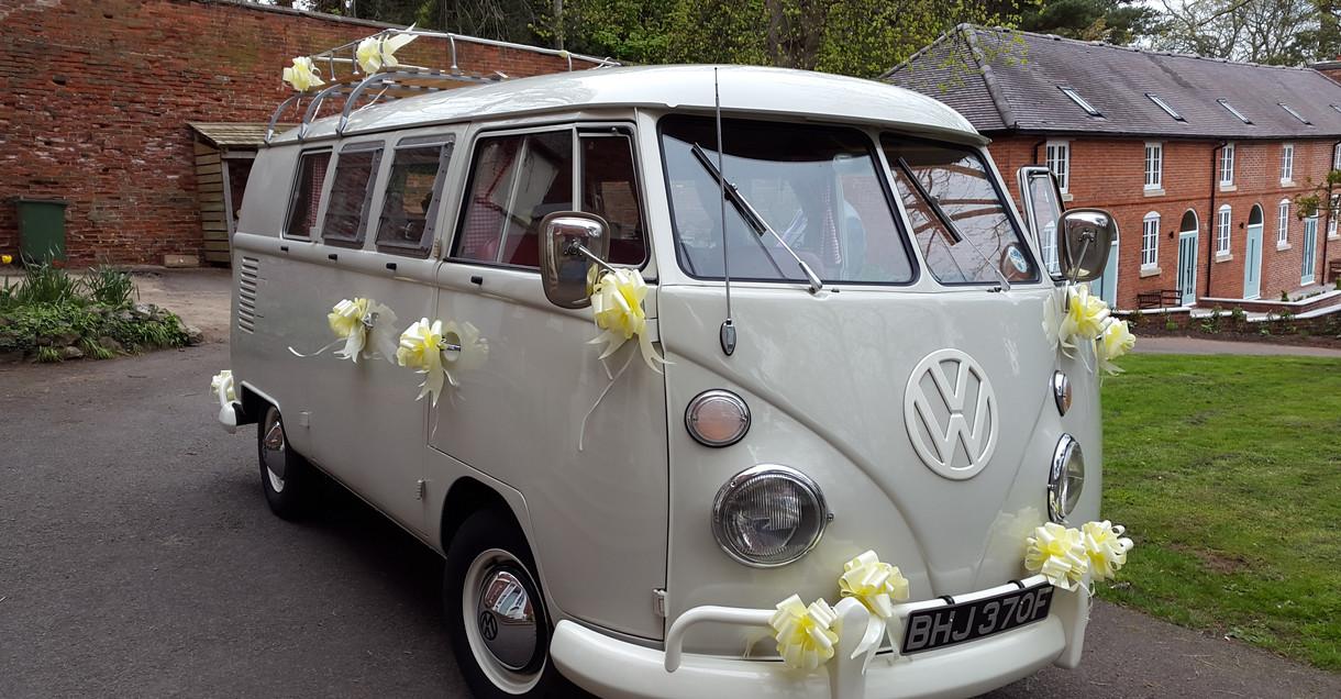 VW Van for Sarah.jpg