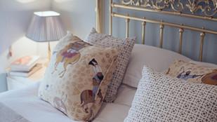 No.3 bedroom detail (2)