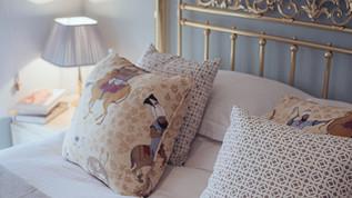 No.3 bedroom detail (2).jpg