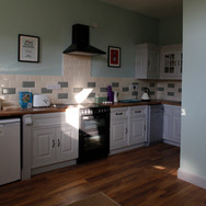 No.3 kitchen2.jpg