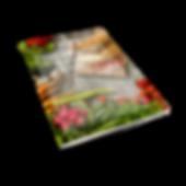 Leics food magnet Sept 2019 (2).png