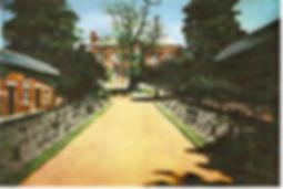 Breedon Hall c. 1960.jpg