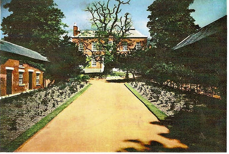 Breedon Hall c. 1960.jpg