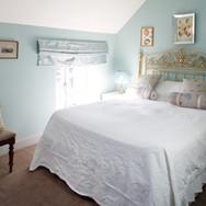 No.3 bedroom1.jpg