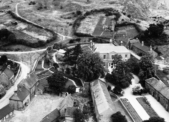 Breedon Hall c 1950's (1).jpg