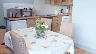 meynell mews 2 - kitchen  (1 of 1).jpg