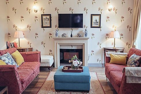 meynell mews 2 - living room 4 (1 of 1).jpg