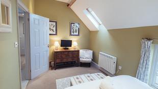 No.3 bedroom (3)