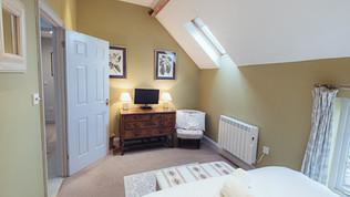No.3 bedroom (3).jpg