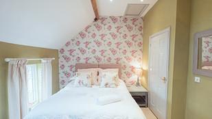 No.3 bedroom (6)