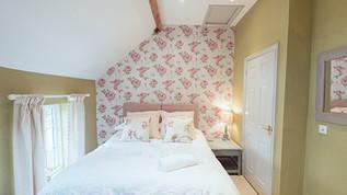 No.3 bedroom (6).jpg