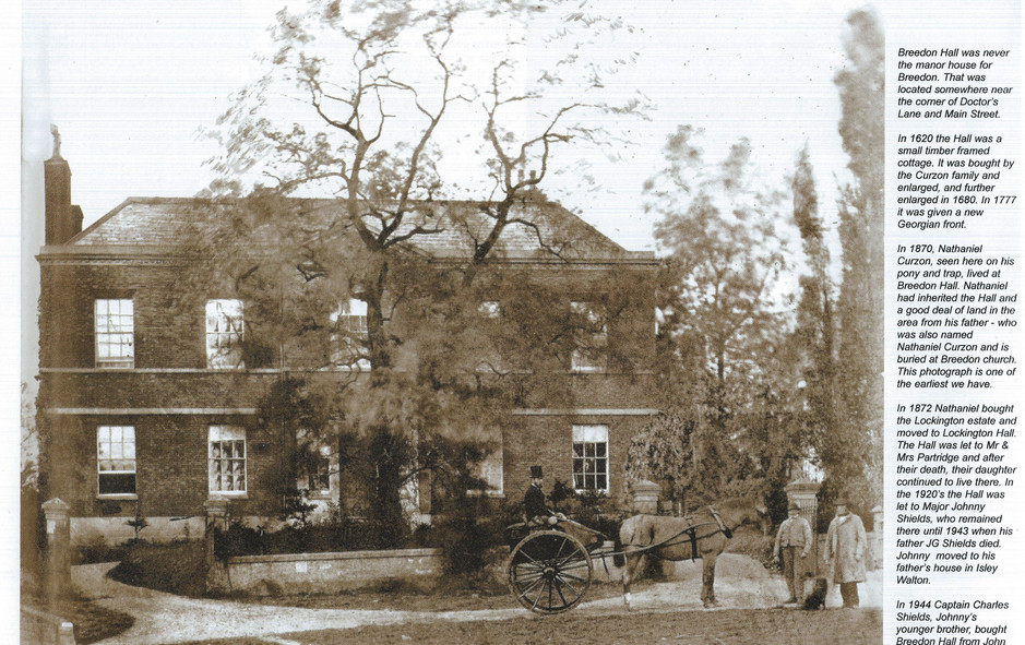 Breedon Hall 1870.jpg