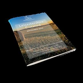 Leics general magnet cover Sept 2019 .pn